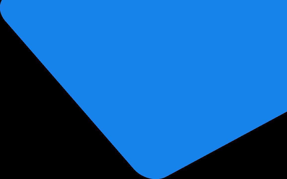 Background UtomoArtWork