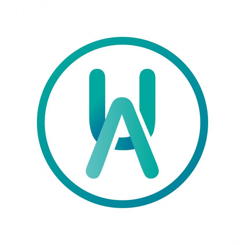 Website untuk Membuat Logo Online