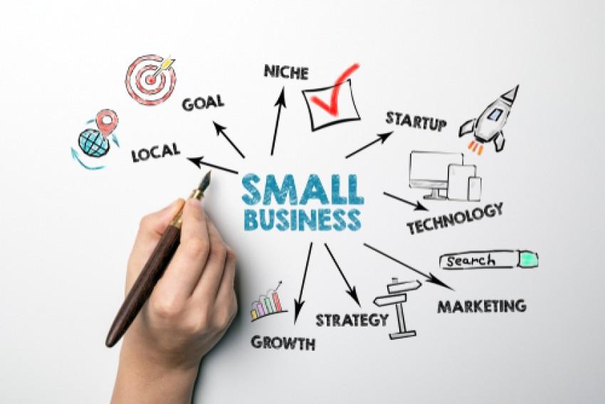 Tips-tips Sukses Dalam Memulai Bisnis