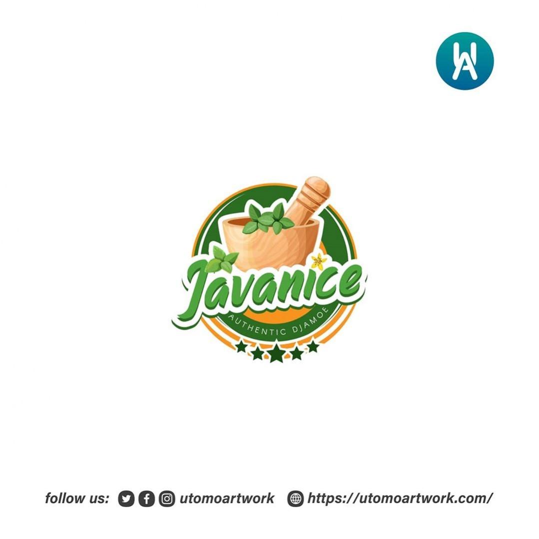 Logo Javanice