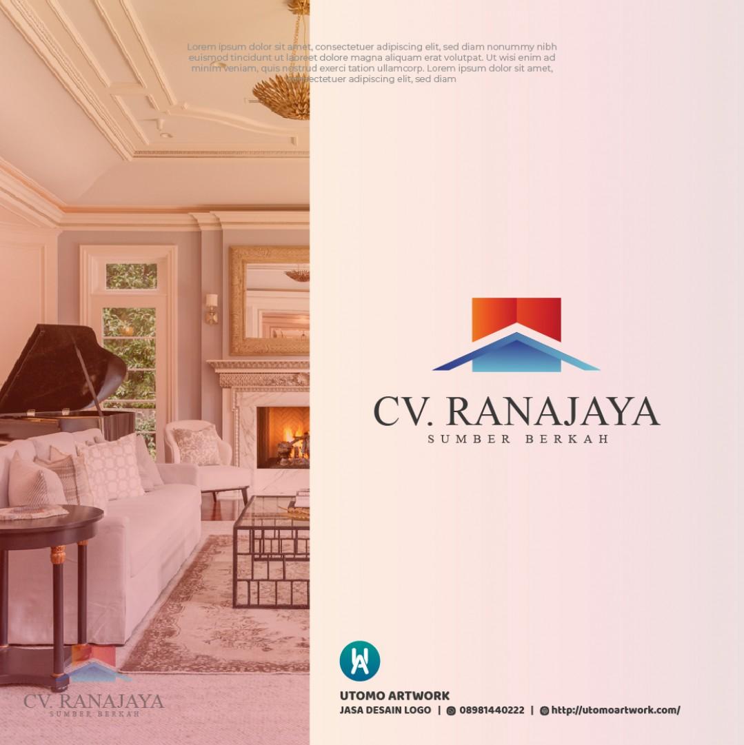 Logo Ranajaya