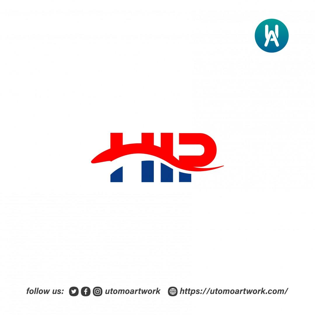 Logo Holin Indo Persada