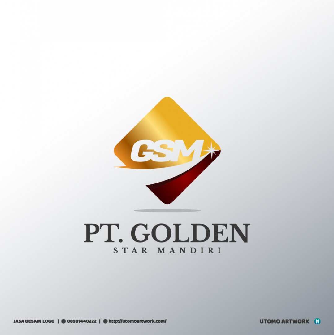 PT Golden Star