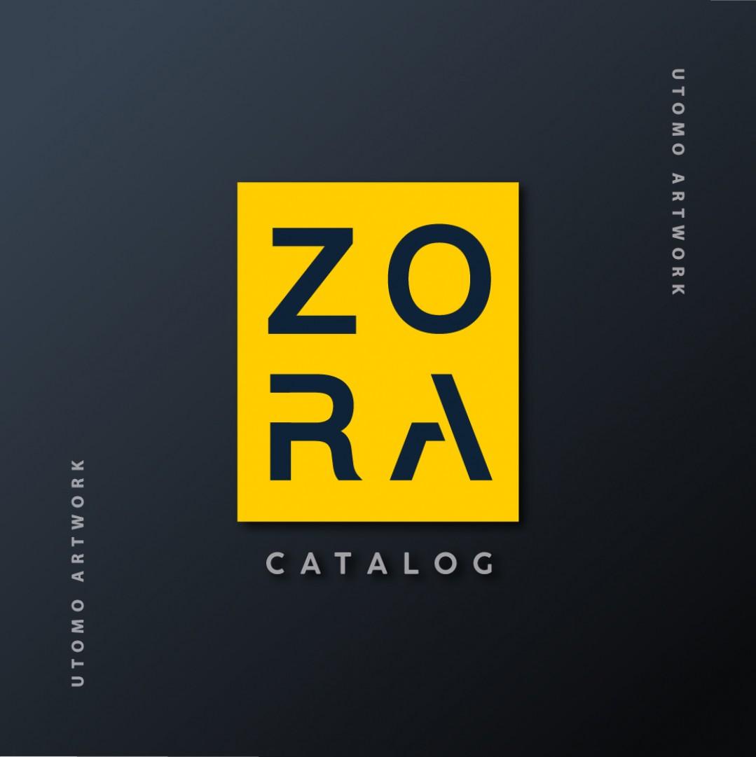 Logo Zora