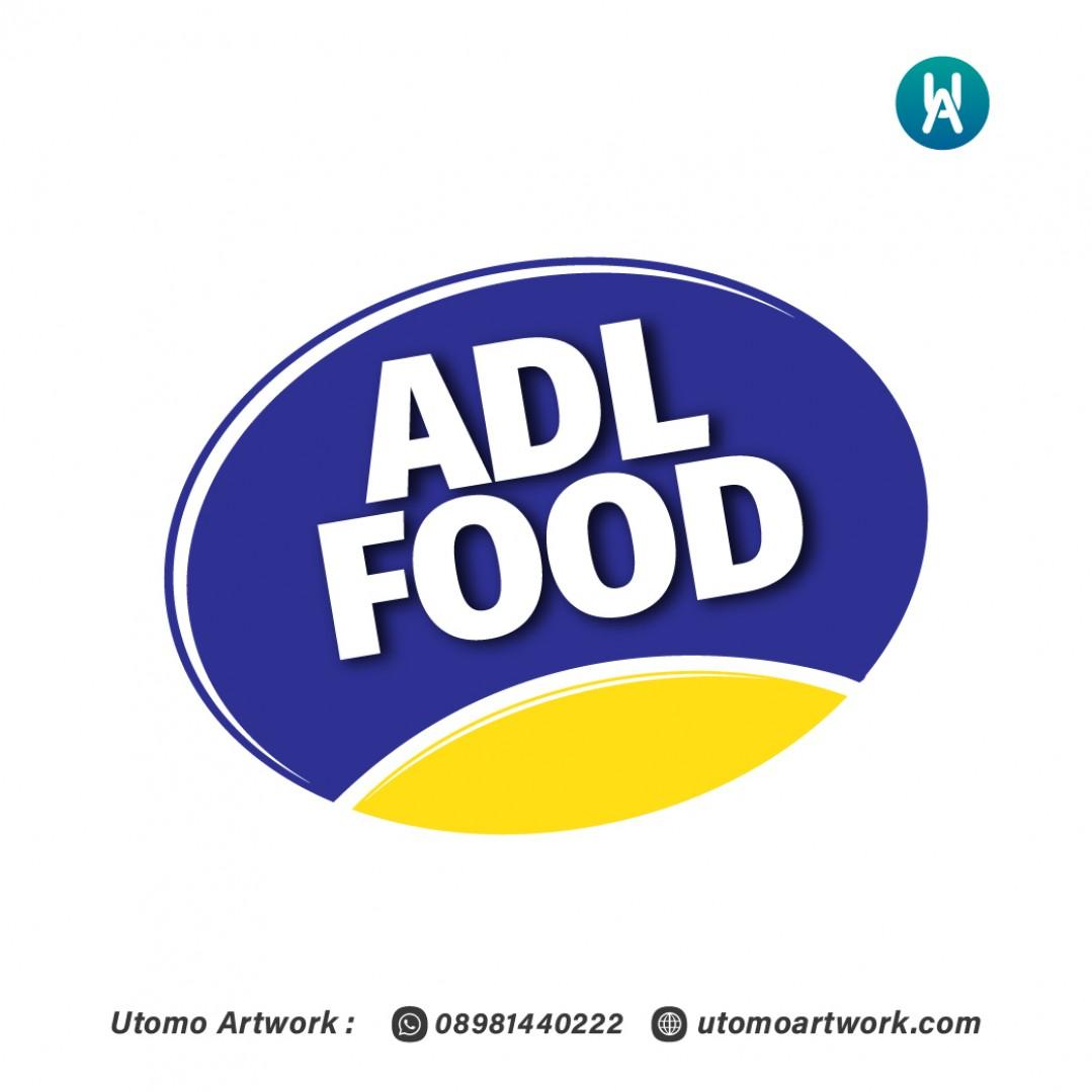 Logo ADL Food