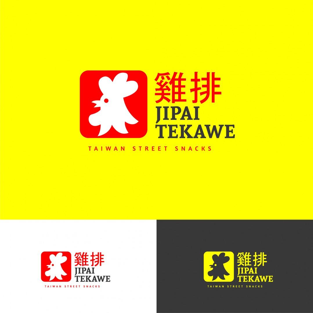Logo Jipai Tekawe