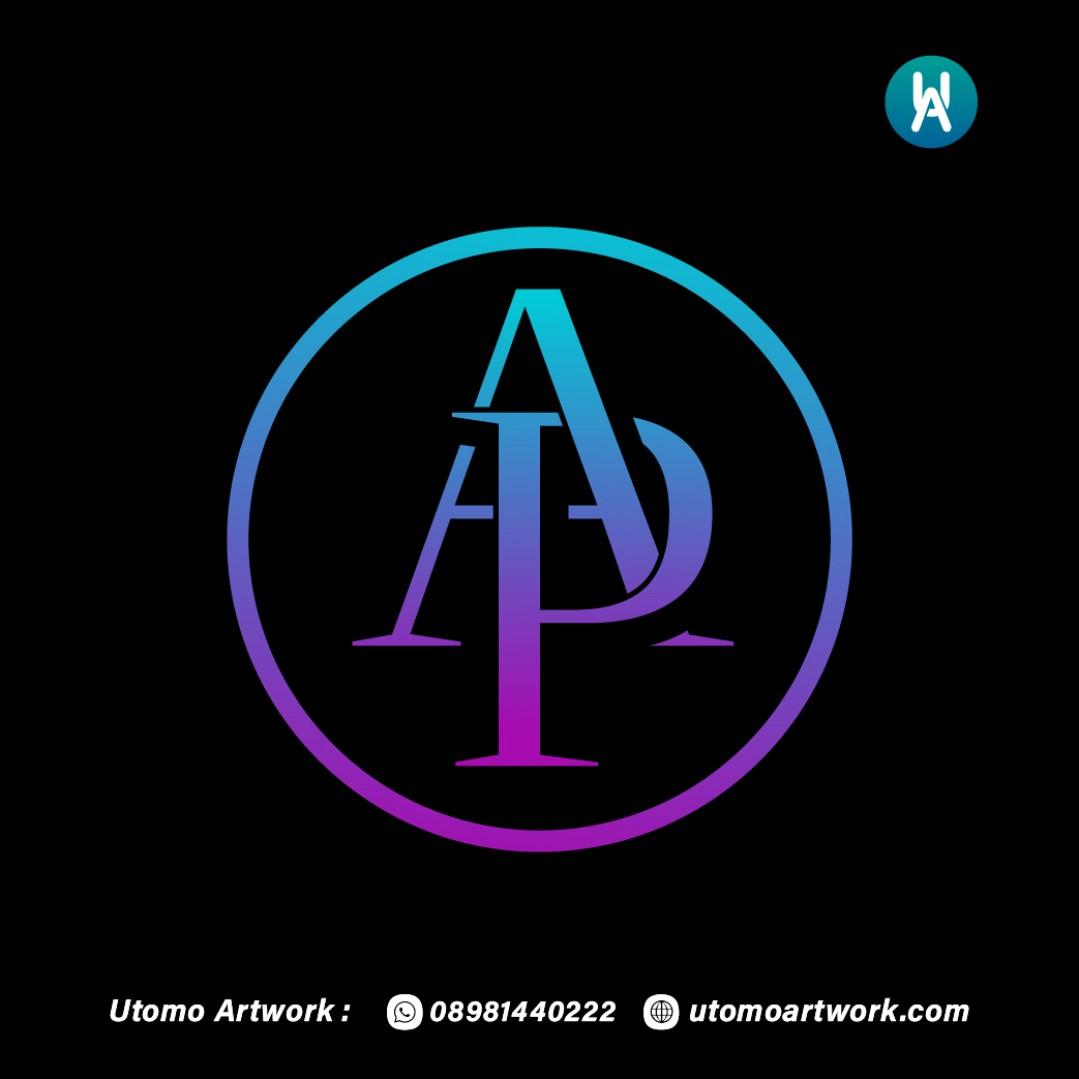 Logo Perusahaan APL