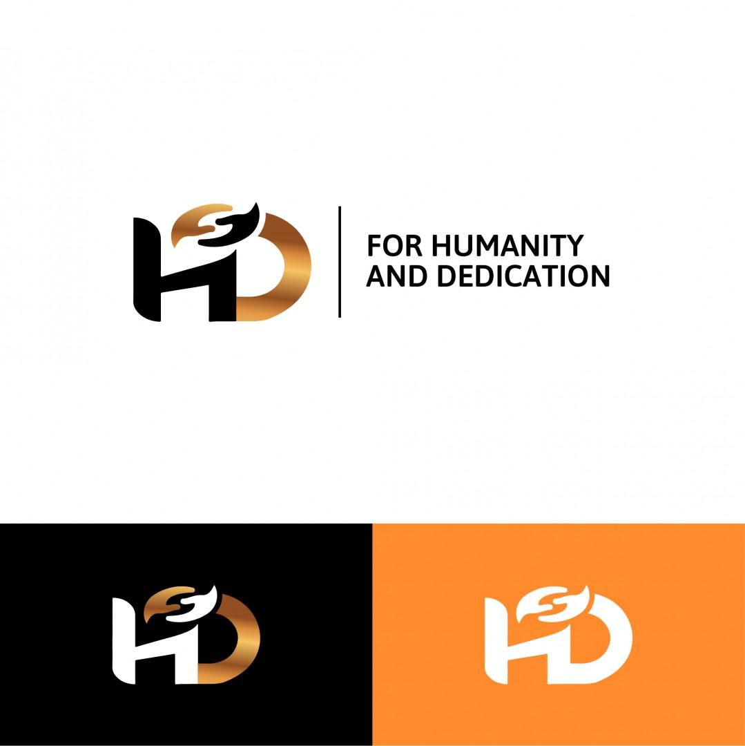 Desain Logo:  Desain Logo Perusahaan