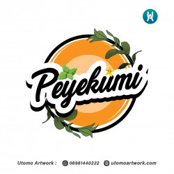 Logo Peyekumi