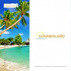 Logo Summerland