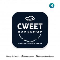 Cweet Bakeshop