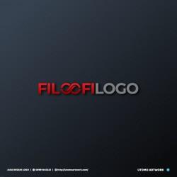 Logo Filosofilogo