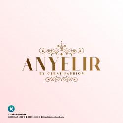 Logo Anyelir