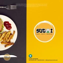 Logo Sugoi