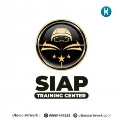 Logo Siap