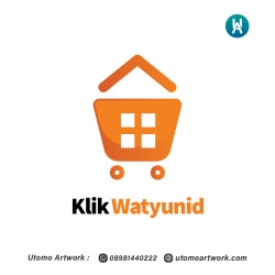 Logo Klik Watyunid
