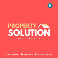 Logo Property Solution