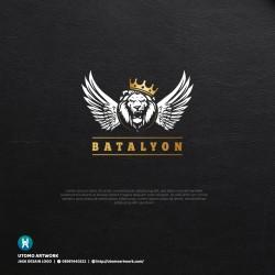 Logo Batalyon