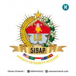 Logo SIGAP