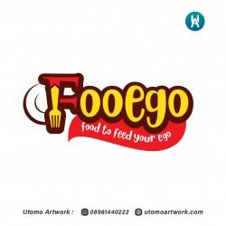 Logo Fooego