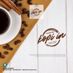 Logo Kopi In