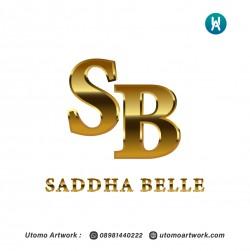 Lodo Saddha Belle
