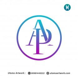 Logo APL