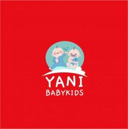 Toko Yani Babykids, Toko Yani Babykids