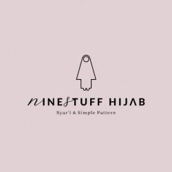 Ninestuff Hijab, Ninestuff Hijab Official