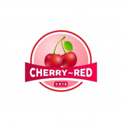 Wena, Owner Cherry Red
