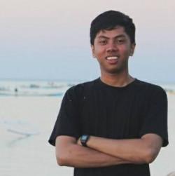 Yasir, Founder IDalamat.com